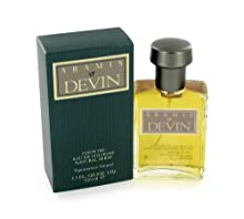 Devin By Aramis For Men Cologne Spray 3.7 Oz