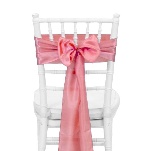 Chair Sashes Wholesale 3093