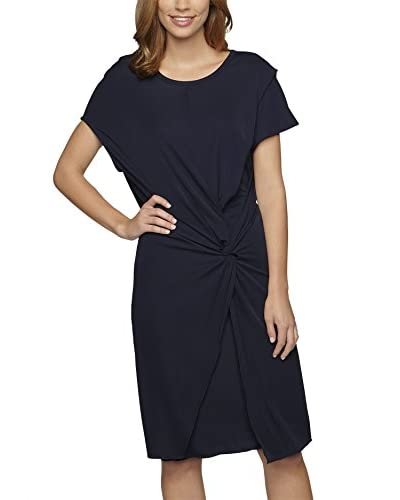 APART Fashion Vestido Azul