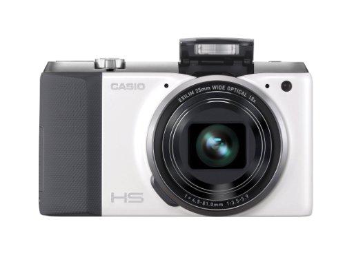Imagen 4 de CASIO EX-ZR700RD
