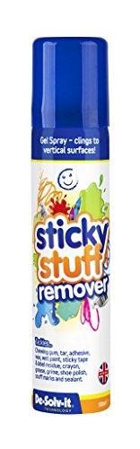 de-solv-it-sticky-stuff-remover-gel-spray-100ml