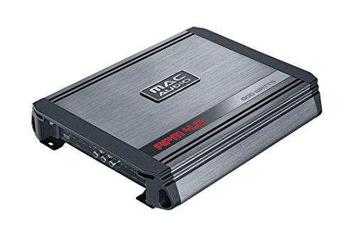 mac-audio-apm-40-plus-canaux-amplificateur-argent