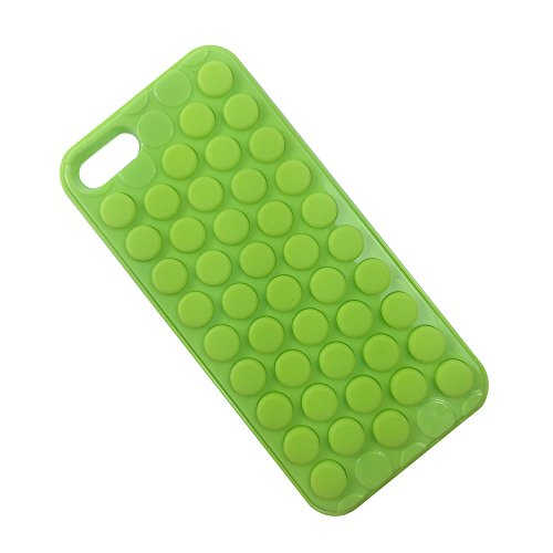 todeal-popping-bubble-wrap-new-pop-design-safety-case-cover-skin-for-iphone-5-5sgreen