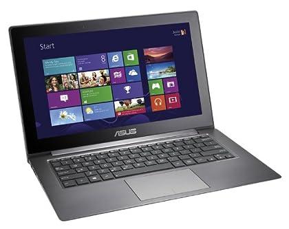 ASUS NB / silver ( WIN8 64bit / 13.3inch FHD & touch / i3-3217U / 4G / 128G SSD / BT4.0 / H&Biz office 2013 ) TAICHI31-CX3217S