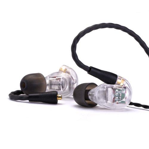 ウェストン Westone インイヤーモニター UM Pro 50 クリア