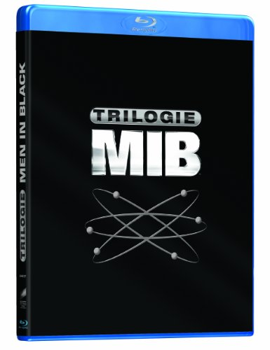 men-in-black-trilogie-blu-ray
