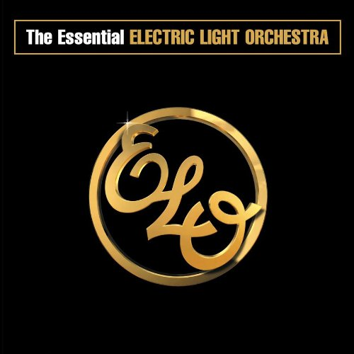 Electric Light Orchestra - The Essential - Zortam Music