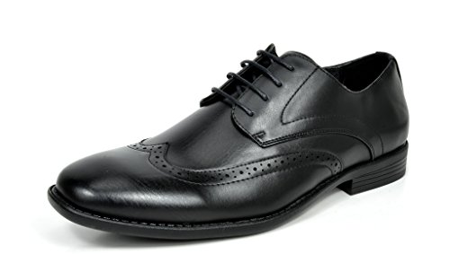 bruno-marc-dp08-mens-formal-modern-leather-wing-tip-loafers-lace-up-classic-lined-oxford-dress-shoes