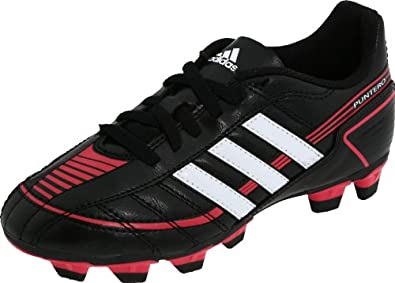 Buy adidas Puntero VI TRX FG Soccer Cleat (Little Kid Big Kid) by adidas