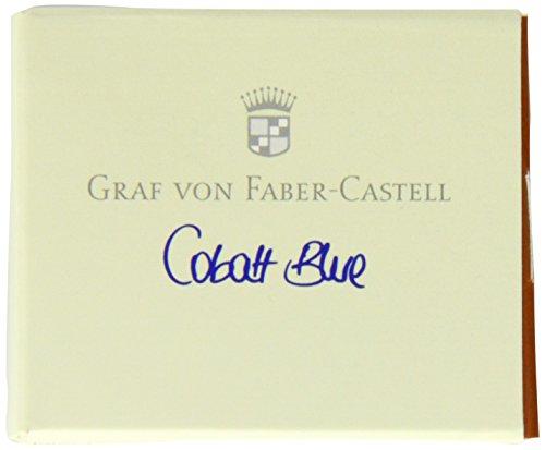 graf-von-faber-castell-141101-tintenpatronen-kobalt-blau