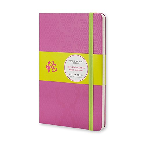 moleskine-shanghai-tang-limited-edition-snake-ruled-pink-large-notebook-moleskine-limited-edition