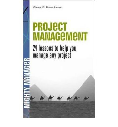 project-management-24-lessons-to-help-you-manage-any-project-paperback-common