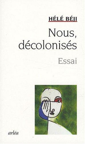 nous-decolonises