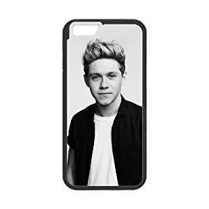 "com: Niall Horan New Fashion Case for Iphone6 Plus 5.5"", Popular Niall"