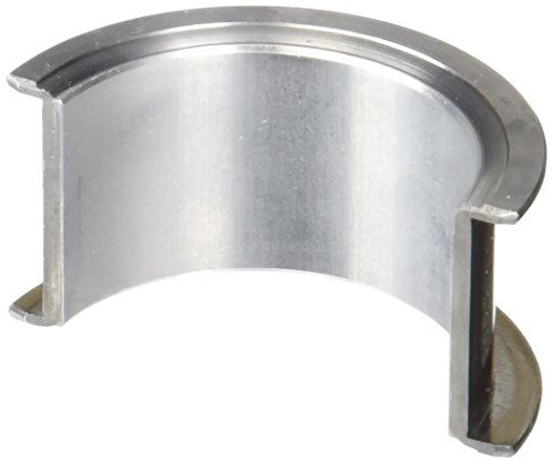 Genuine Toyota (11821-28010-01) Camshaft Bearing (Toyota Corolla 2010 Bearing compare prices)