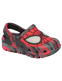 Spider-Man 2 Boys Clog Sandals