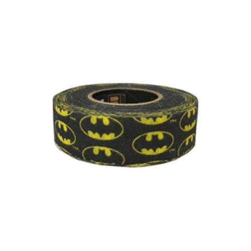 Generic-TAPE-RENFREW-18m-BATMAN