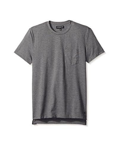 Kenneth Cole New York Men's Crew Neck Shirt