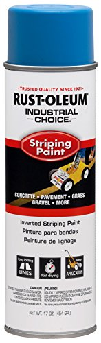rust-oleum-263446-industrial-choice-inverted-striping-18-oz-spray-paint-dark-blue-blue