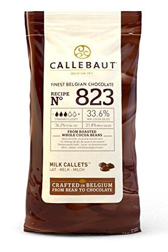 Callebaut-copeaux-de-chocolat-au-lait-callets-1-kg