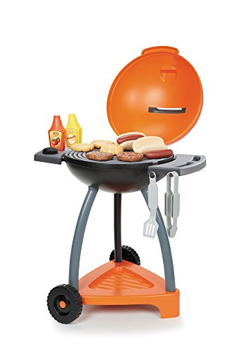 Little Tikes Sizzle and Serve Grill (Toy Kitchen Grill compare prices)