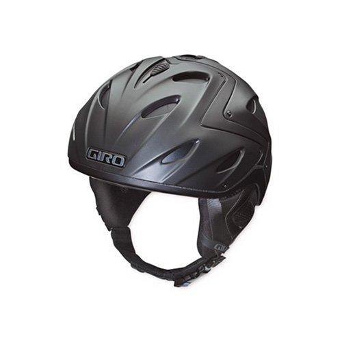 Giro Omen Snow Helmet