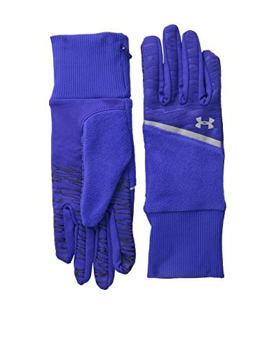Under Armour Guantes Ua See Me Go