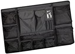 Pelican Products IM3075-UTILITYORG Utility Organizer for iM3075 Case (Black)