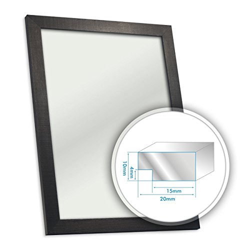 40x60 poster frame for sale