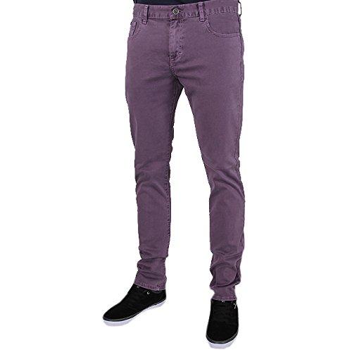 rvca-spanky-color-pant-purple-stone-28-32