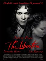 The Libertine [HD]