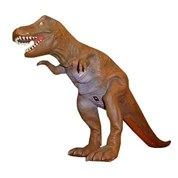 Silverlit  - 1850 -  Dinosaure télécommandé - T-Rex