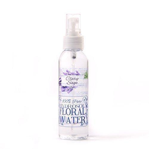 salvia-sclarea-idrosolubile-acqua-floreale-con-calotta-spray-250ml
