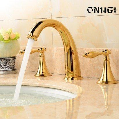 qikuc-continental-3-agujero-wc-cu-todos-gold-maneja-doble-ducha-fria-y-caliente-de-oro-cobre-mezclad