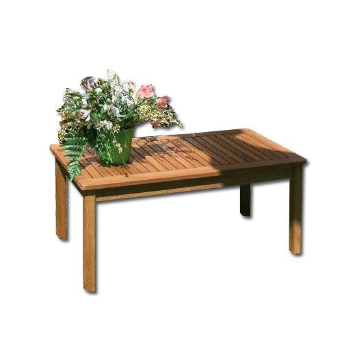 Tables basses bois massif pas cher - Table basse bois massif pas cher ...