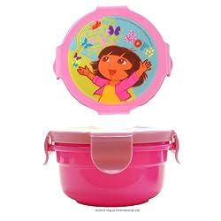 Dora Snack Pot