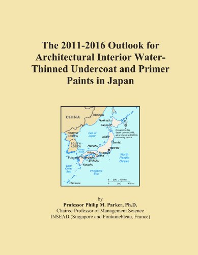 the-2011-2016-outlook-for-architectural-interior-water-thinned-undercoat-and-primer-paints-in-japan