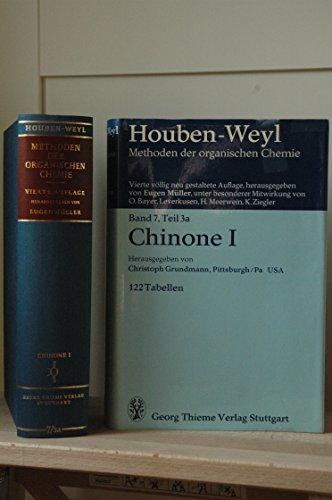 Houben-weyl methoden der organischen chemie download free