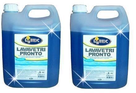 promo-10lt-liquido-lavavetri-per-vaschette-auto-pronto-alluso