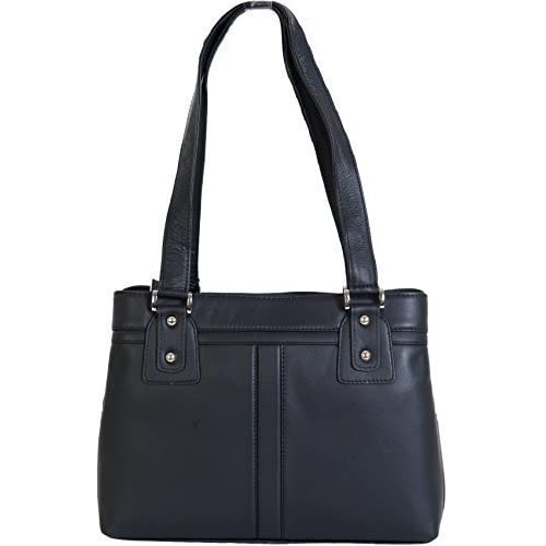 Most Wished 10 Quality Leather Handbags