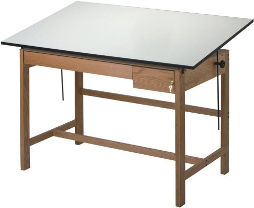 Drafting Tables Ikea Discounted October 2011 Save Price