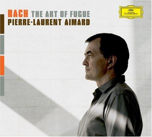 Bach - Bach, J. S.: Art Of Fugue - Zortam Music