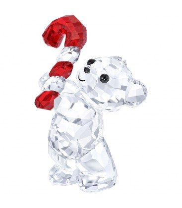 swarovski-annual-edition-2016-kris-bear-christmas-holiday-figurine