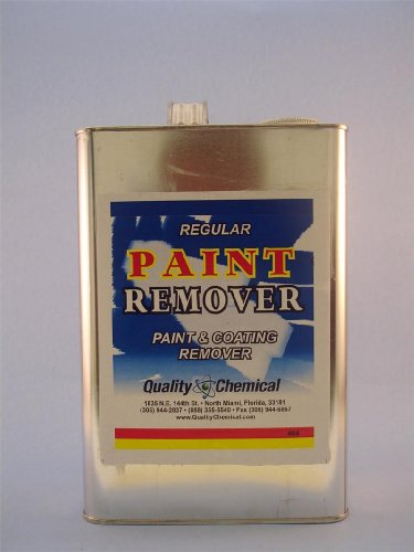 Paint Remover - 5 Gallon Pail front-367876