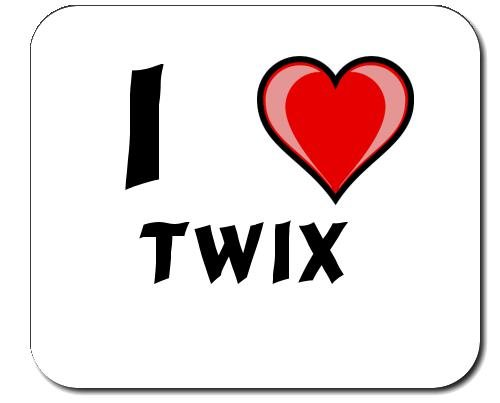 almohadilla-con-estampada-de-te-quiero-twix