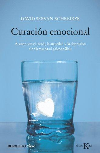 Curación Emocional
