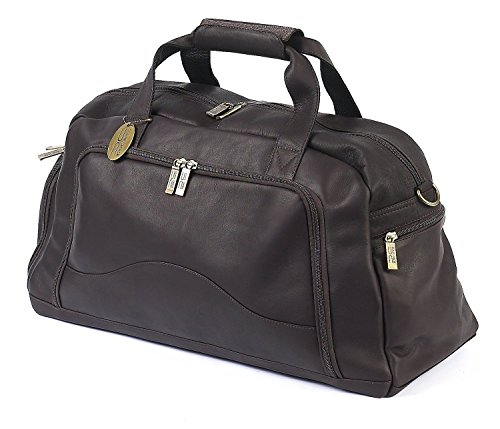 Claire-Chase-Weekender-Duffel