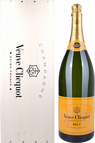 veuve-clicquot-brut-yellow-label-jeroboam-in-holzkiste-1-x-3-l