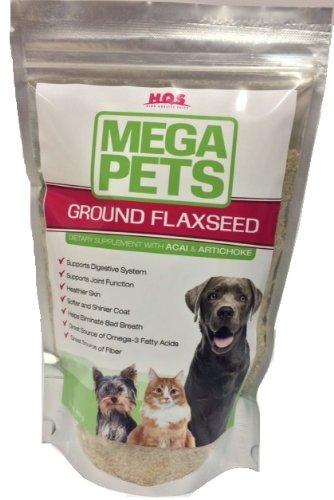 Mega Pets