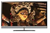 Videocon VMP40FH11 40 Inch Full HD LED TV